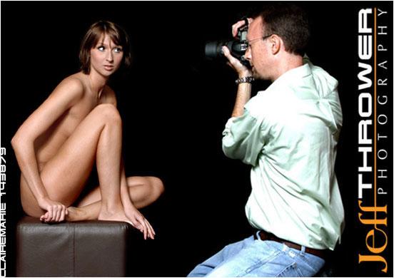 http://www.webthrower.com/shooting.jpg